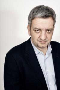 Thomas Vašek